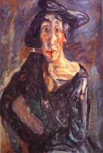 chaim-soutine-desolation_decheance