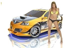 femmes vs voitures le combat le blog du gecko bleu. Black Bedroom Furniture Sets. Home Design Ideas