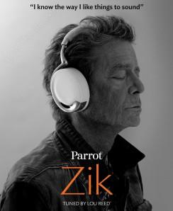reglage-by-lou-reed-sur-parrot-zik-pour-un-son-rockn-roll_115135_115135