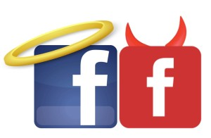 fb-logo-good-and-evil