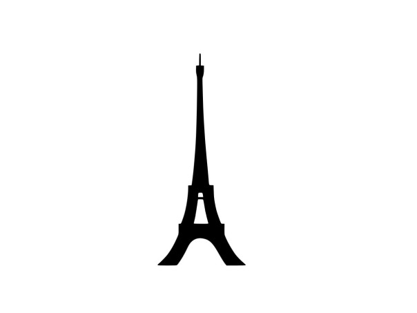 sticker-tour-eiffel-