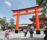 Kyoto Fushimi