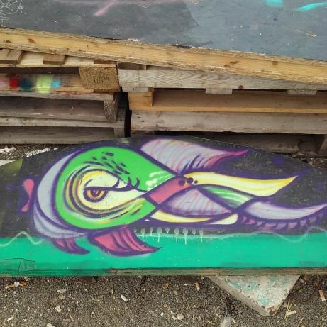 #art #mural #street #streetphotography #sprayart #urbanwalls #wallporn #graffitiigers #stencilart #graffiti #instagraffiti #artwork #graffitiporn #stencil #streetartistry #photography #stickerart #pasteup #instagraff #instagrafite #protest #streetleaks #liberty #colors #graff #graffiti #graffitiart #streetart #streetstyle #graffhunting #tags #mural #murals